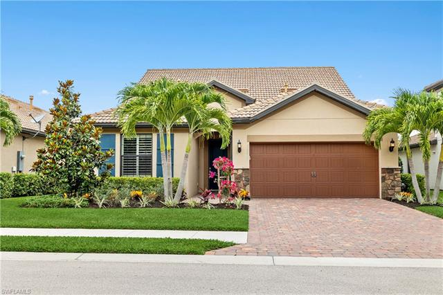 16217 Borelle Cir, Naples, FL 34110
