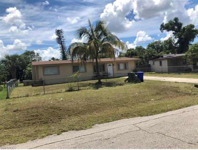 2430 Parkway St, Fort Myers, FL 33901
