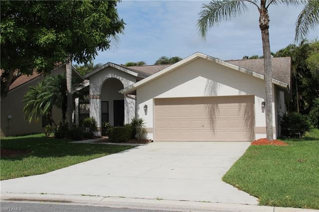 13286 Greywood Cir, Fort Myers, FL 33966