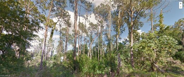 17580 Sabal Palm Dr, North Fort Myers, FL 33917