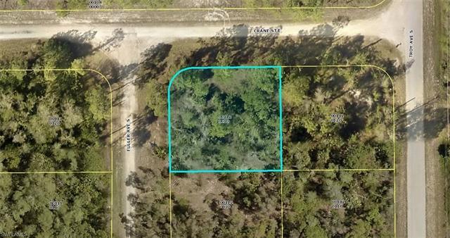 843 Fuller Ave S, Lehigh Acres, FL 33974