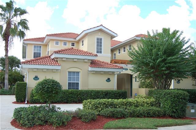 12031 Brassie Cir C, Fort Myers, FL 33913