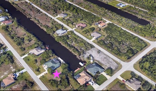 15218 Appleton Blvd, Port Charlotte, FL 33981
