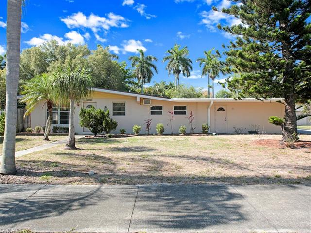 8369 San Marcos, Fort Myers, FL 33919