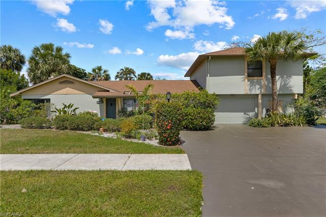 6016 Kenneth Rd, Fort Myers, FL 33919