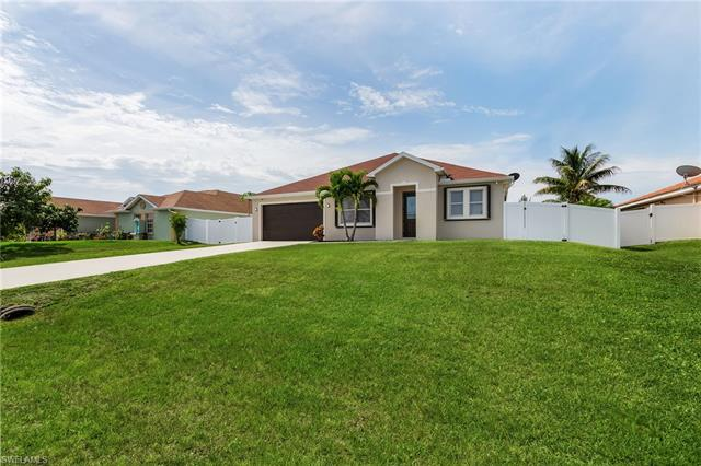 2010 Nw 21st Ter, Cape Coral, FL 33993