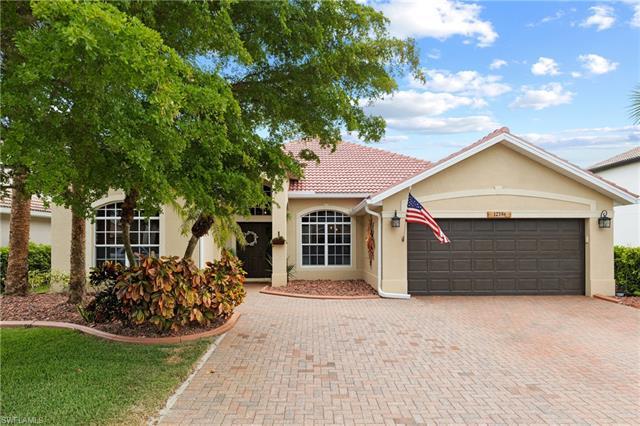 12386 Rock Ridge Ln, Fort Myers, FL 33913