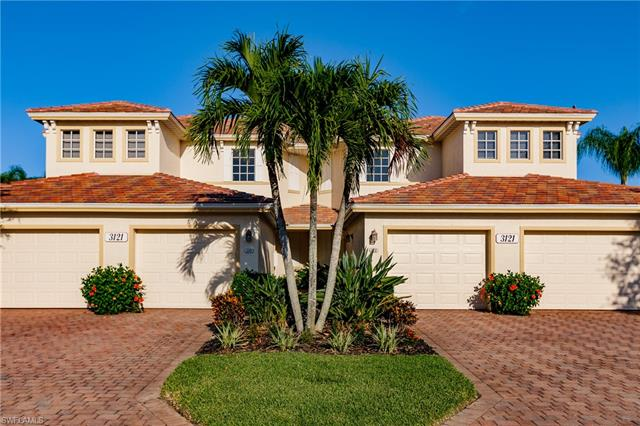 3121 Meandering Way 202, Fort Myers, FL 33905