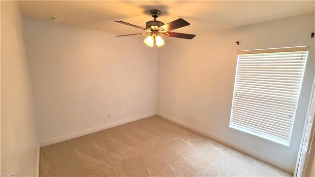 1036 Jamil Ave S, Lehigh Acres, FL 33974