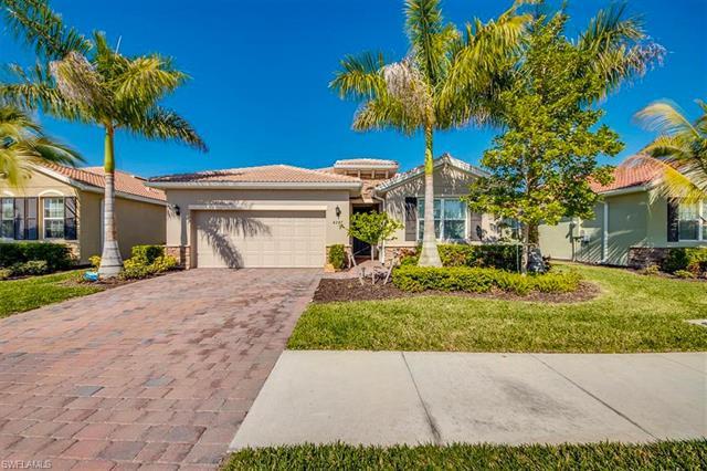 4247 Dutchess Park Rd, Fort Myers, FL 33916