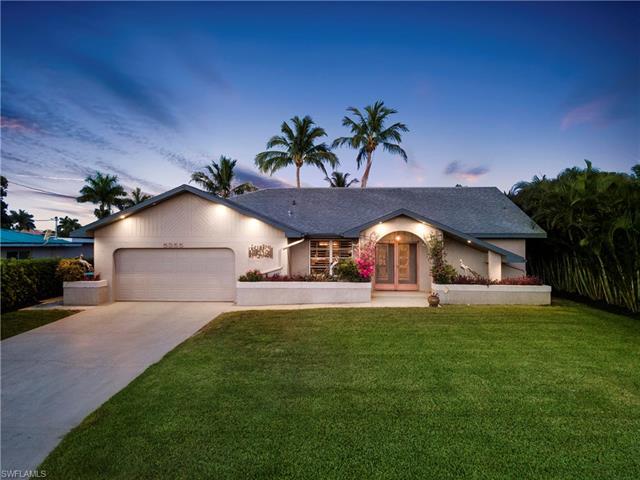 5355 Colonade Ct, Cape Coral, FL 33904