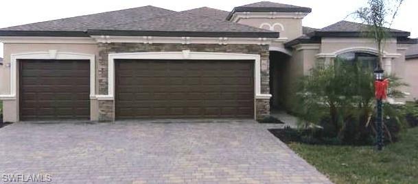 14449 Mindello Dr, Fort Myers, FL 33905