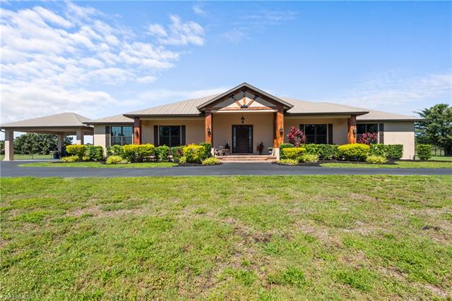 5180 Neal Rd, Fort Myers, FL 33905