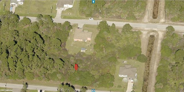 3404 50th St W, Lehigh Acres, FL 33971