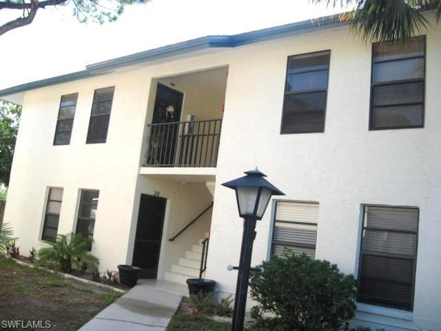 2135 Crystal Dr 45, Fort Myers, FL 33907