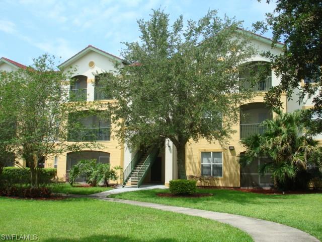 11541 Villa Grand 818, Fort Myers, FL 33913