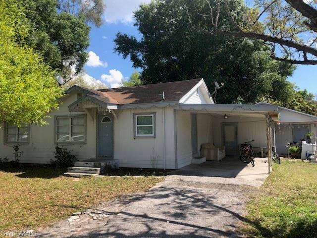 4858 Garcia Ave, Fort Myers, FL 33905