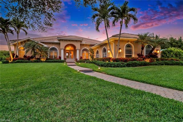2891 68th St Sw, Naples, FL 34105