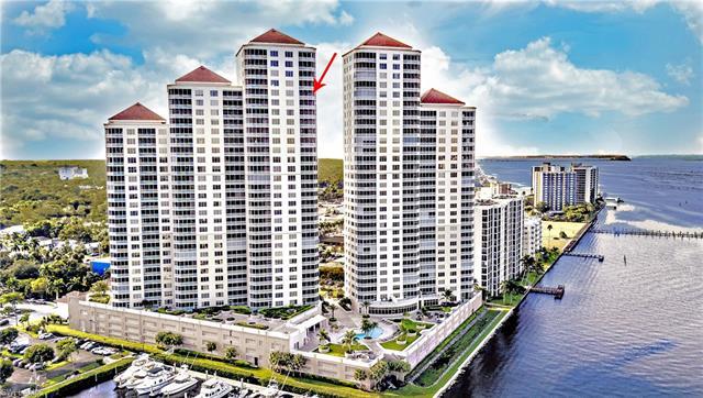 2090 W 1st St E2905, Fort Myers, FL 33901