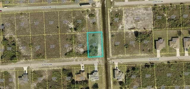 2800 25th St Sw, Lehigh Acres, FL 33976
