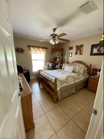 3616 3rd St W, Lehigh Acres, FL 33971