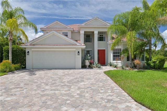 12330 Rock Ridge Ln, Fort Myers, FL 33913