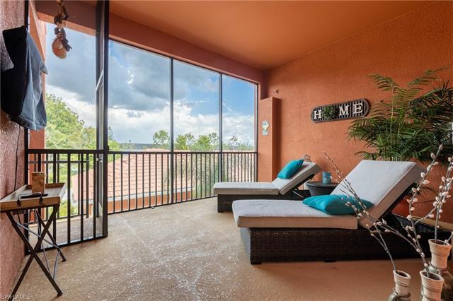 13720 Julias Way 823, Fort Myers, FL 33919
