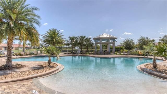 3552 Brittons Ct, Fort Myers, FL 33916