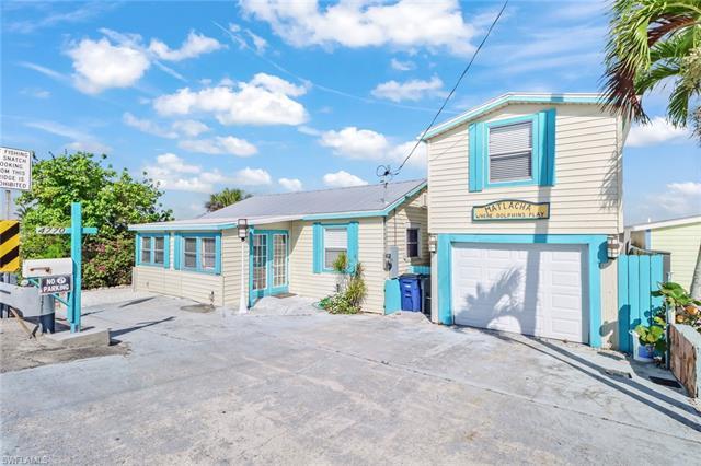 4770 Pine Island Rd Nw, Matlacha, FL 33993