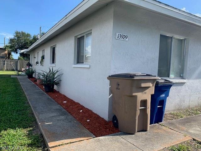 13927/929 1st St, Fort Myers, FL 33905