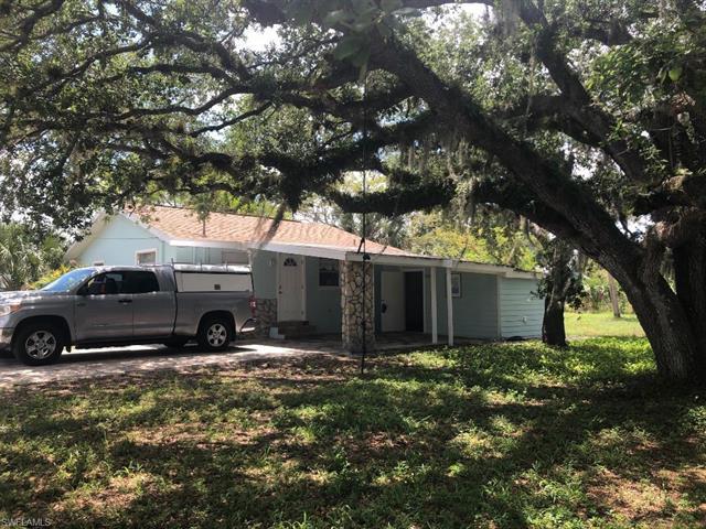 11450 Pendleton St, Bonita Springs, FL 34135