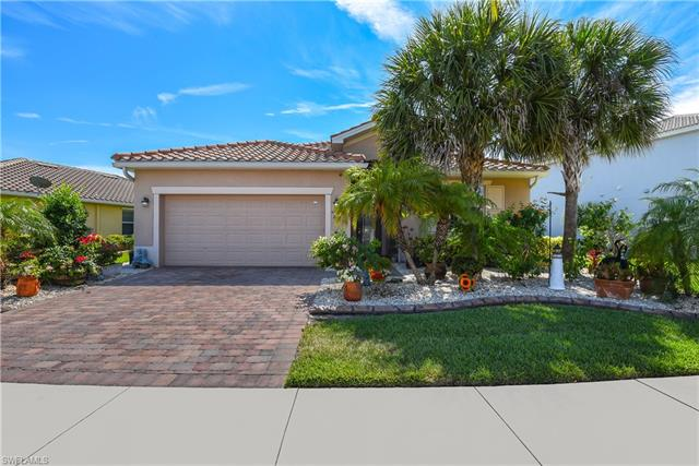 8592 Pegasus Dr, Lehigh Acres, FL 33971