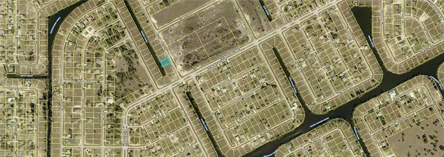 4214 Connection Ave, Cape Coral, FL 33909