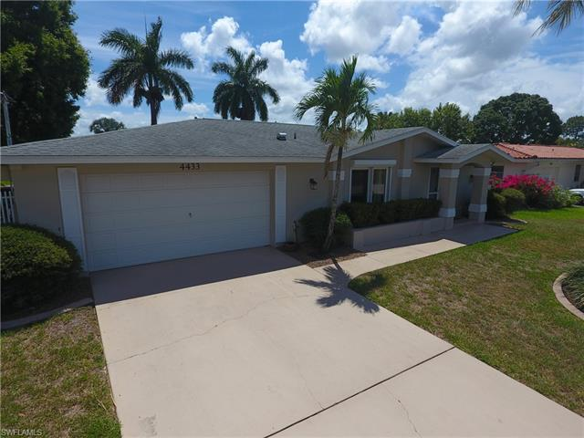 4433 Se 8th Pl, Cape Coral, FL 33904