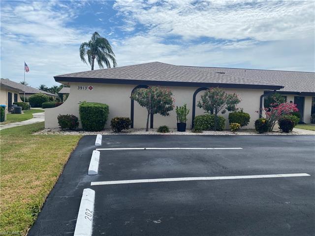 3913 Se 11th Ave 202, Cape Coral, FL 33904