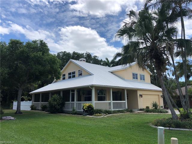 15950 Gleneagle Ct, Fort Myers, FL 33908