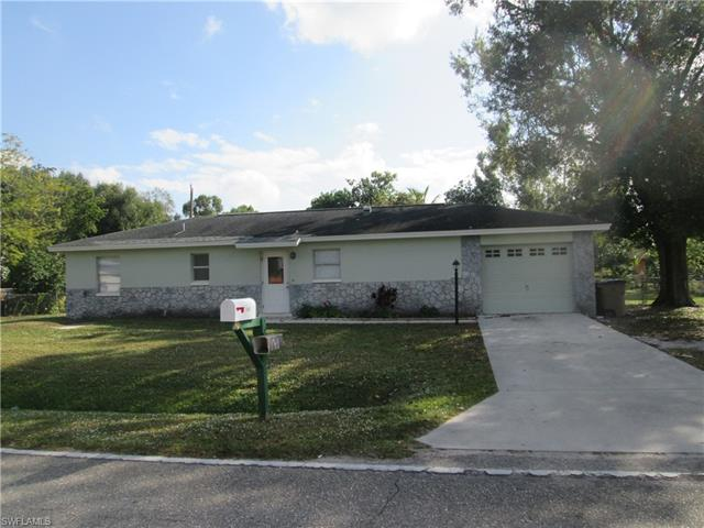 13461 Fifth St, Fort Myers, FL 33905
