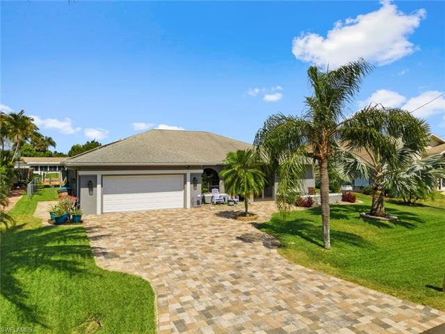 5310 Sw 11th Ave, Cape Coral, FL 33914