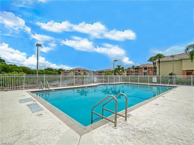 6300 Aragon Way 208, Fort Myers, FL 33966