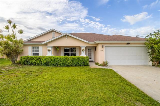 2504 13th St Sw, Lehigh Acres, FL 33976