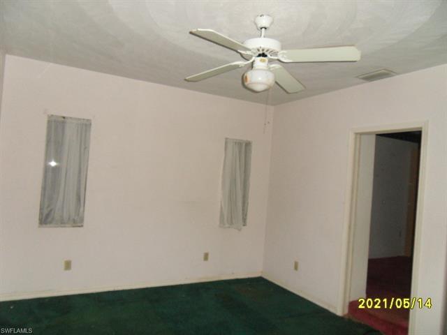 8196 Pennsylvania Blvd, Fort Myers, FL 33967
