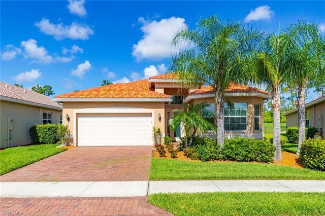 11200 Sparkleberry Dr, Fort Myers, FL 33913