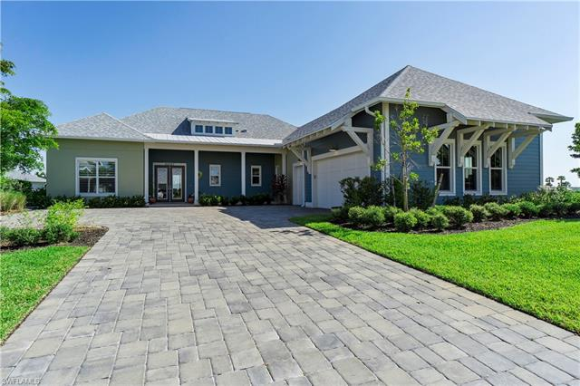 42327 Lake Timber Dr, Babcock Ranch, FL 33982