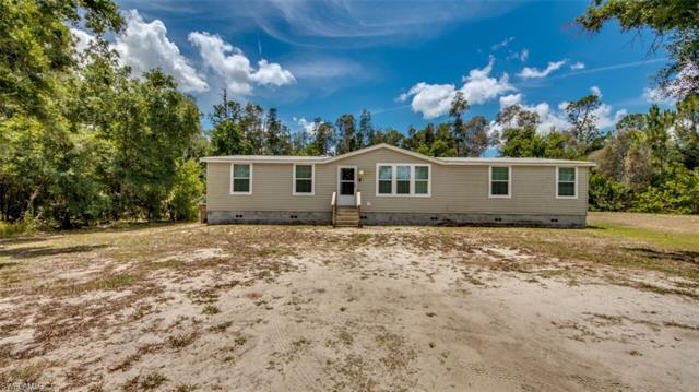 11800 Glen Ave, Fort Myers, FL 33905