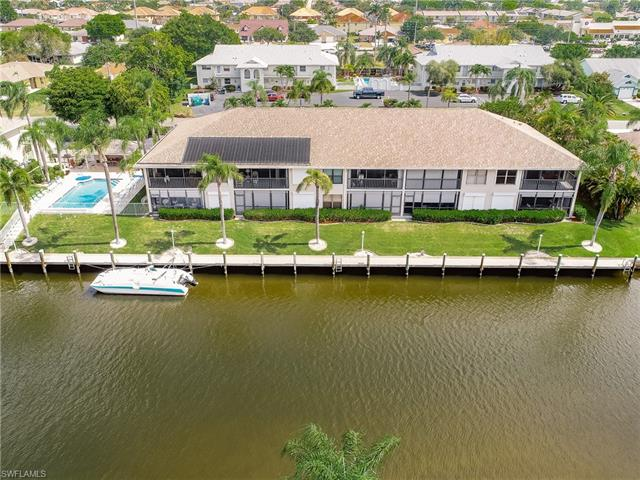 902 Sw 48th Ter 204, Cape Coral, FL 33914