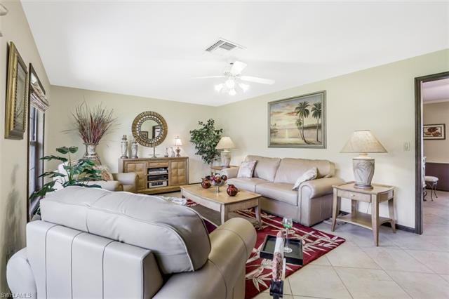 4408 Se 12th Ave, Cape Coral, FL 33904