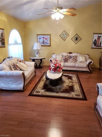 1222 Robert Ave, Lehigh Acres, FL 33972