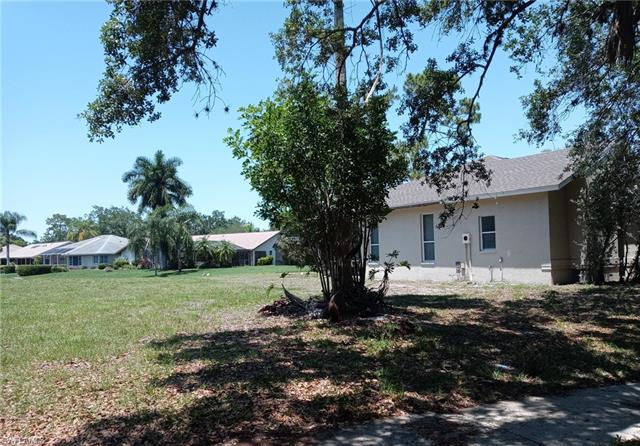 19432 Cypress View Dr, Fort Myers, FL 33967