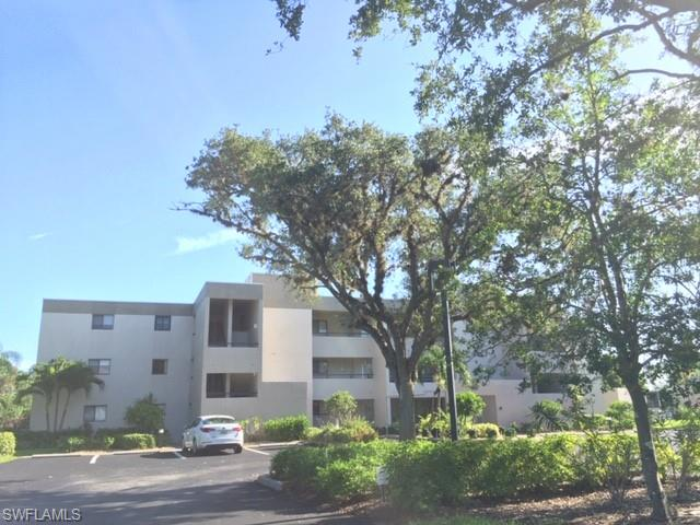 1001 Islamorada Blvd 12a, Punta Gorda, FL 33955