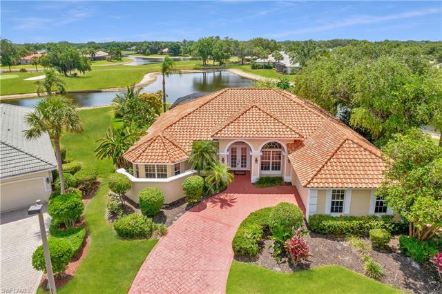 12083 Mahogany Isle Ln, Fort Myers, FL 33913